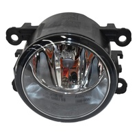 Ford Fog Lamp Right or Left Falcon Focus Fiesta Transit Territory Eco  image