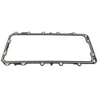 Ford Engine Oil Pan Gasket F Series Falcon Mustang image