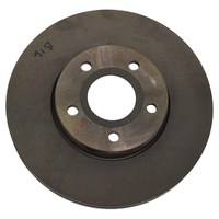 Ford Front Disc Brake Rotor Assy For Focus Ls/Lt Lv image