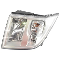 Ford Right Hand Side Headlamp Transit Vm 2006-On image