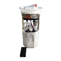 Ford Mondeo 2.3L Petrol 2007-2014 Fuel Pump Assembly image