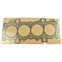 Ford Cylinder Head Gasket For Ecosport Fiesta Focus image