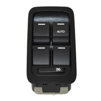 Ford Electric Window Controls Switch Rhf For Territory image