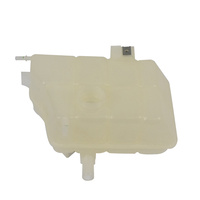 Ford Radiator Overflow Tank Assembly For Ranger Px 2011 image