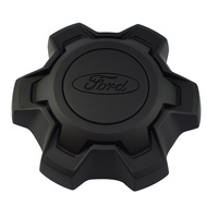 Ford Wheel Cover image