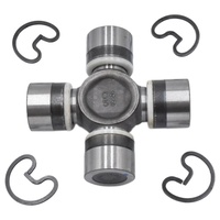 Ford D/Shaft Universal Joint  Kit 30Mm  Ranger Px 011- image