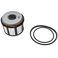 Ford Filter Fuel -Diesel F Series F250 F350 7.3L 01-07 image