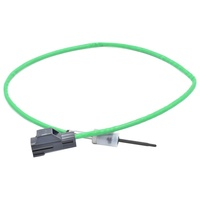 Ford Catalyst Temperature Sensor For Mondeo Ma Mb Mc image