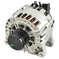Ford Alternator Assembly For Mondeo MA MB MC 2007-2014 image