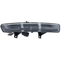 Ford Daytime Running Lights For Falcon Fg Territory Sz image