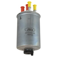Ford Fuel Filter Assembly For Territory Sz/Sz Mkii image