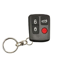 Ford Falcon Ba Bf Bfii Key Keyless Keypad Remote image