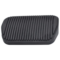 Ford Brake Pedal Rubber For Falcon & Territory image