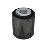 Ford  Rear Wheel Suspension Bush For Falcon Territory image