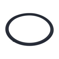 Ford Fuel Tank Sender Gasket For Falcon Ba&Territory Sy image