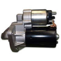 Ford  Falcon 6Cyl 4.0L Starter Motor High Torque image
