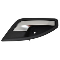 Ford  Bf Falcon Sy Territory Rhr Inner Door Handle image