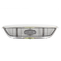 Ford  Radiator Grille For Falcon Ba Bf Bfii Bfiii image