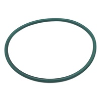 Ford Fuel Tank Gasket For Falcon Territory image