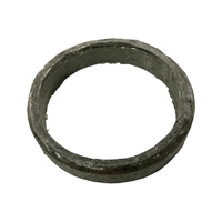 Ford Exhst Manifol Sealing Ring  Au-Fgx,Territory Sx-Sz image