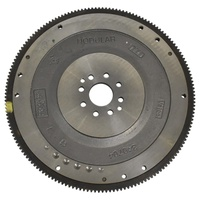 Ford Flywheel Assembly For Mustang Czg image