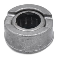 Ford Xa - Xh Falcon Crankshaft Clutch Pilot Bearing image