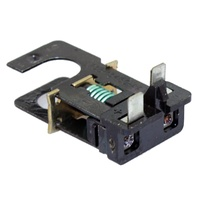 Ford  Au Ef El Xh Stop Lamp Brake Light Switch image