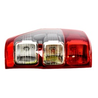 Ford Rear Tail Lamp Assembly Left Hand Side  Ranger Px image