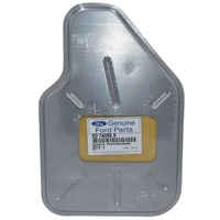 Ford Transmission Pan Filter For Falcon & Territory image