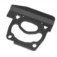 Ford Exhaust Manifold Gasket image