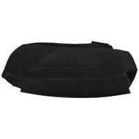Ford Rh Rear Seat Bolster Cover  image