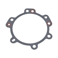 Ford Transmission Rear Servo Cover Gasket  image