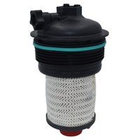 Ford  Fuel Filter For Transit Vo Vn Cargo Custom image