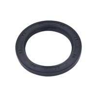 Ford Transmission Oil Seal For Falcon Territory image