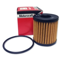 Ford  Px Ranger Diesel Oil Filter Cartridge 2.2L 3.2L  image