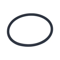 Ford Engine Air Intake Gasket For Territory image
