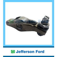 Ford Ranger Pj Pk Exhaust Rocker Arm  Diesel 06 - 011 image