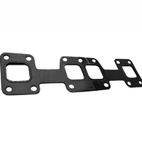 Ford  Exhaust Manifold Gasket For Ranger Pj Pk image