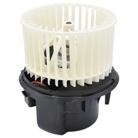 Ford Fan & Motor Assembly For Transit image