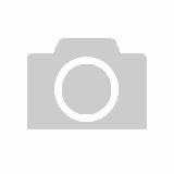 Ford PX Ranger 2.2L Diesel Injectors + Pump + Fuel Rail set image