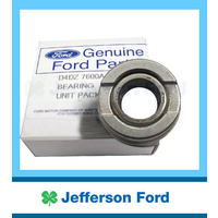Ford  Falcon Crankshaft Clutch Pilot Bearing image
