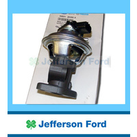 Ford Pj Pk Ranger Egr Valve With Gaskets  image