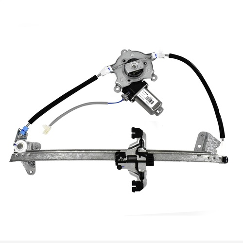 Ford Au-Bf Falcon Rhf Drivers Electric Window Regulator