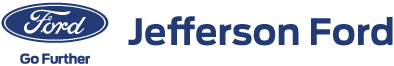 Jefferson Automotive Group Logo
